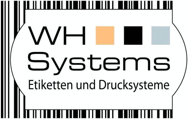WH Systems